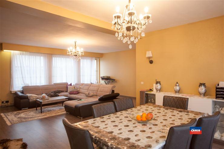 Foto 3 : Appartement te 2610 WILRIJK (België) - Prijs € 189.950