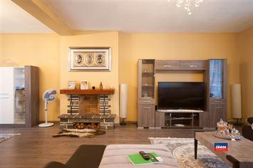 Foto 4 : Appartement te 2610 WILRIJK (België) - Prijs € 189.950
