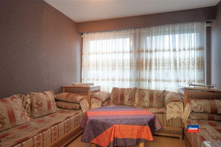 Foto 5 : Appartement te 2610 WILRIJK (België) - Prijs € 189.950