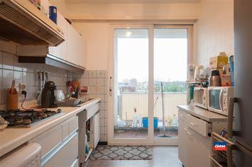 Foto 6 : Appartement te 2610 WILRIJK (België) - Prijs € 189.950