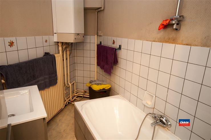 Foto 7 : Appartement te 2610 WILRIJK (België) - Prijs € 189.950