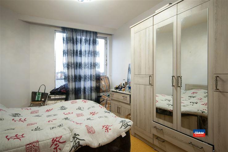 Foto 8 : Appartement te 2610 WILRIJK (België) - Prijs € 189.950