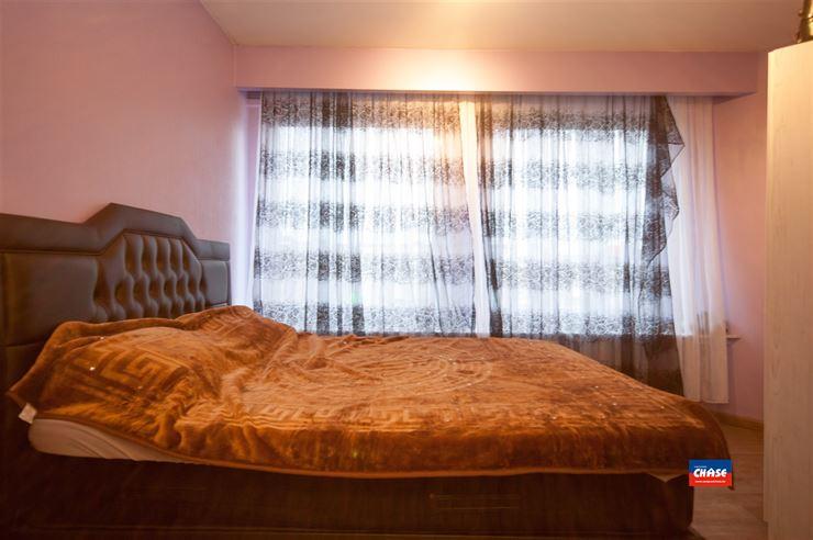 Foto 9 : Appartement te 2610 WILRIJK (België) - Prijs € 189.950