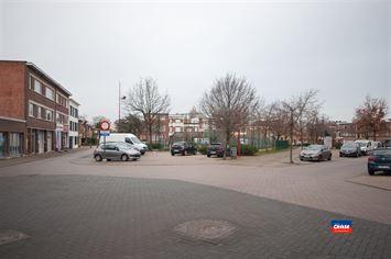 Foto 10 : Appartement te 2610 WILRIJK (België) - Prijs € 189.950
