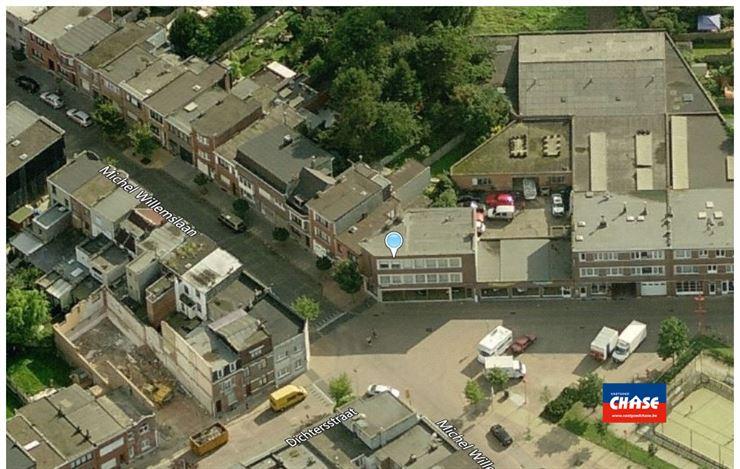 Foto 13 : Appartement te 2610 WILRIJK (België) - Prijs € 189.950