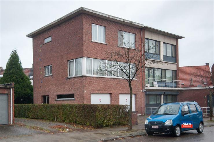 Half open bebouwing te 2660 HOBOKEN (België) - Prijs € 310.000