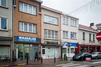 Foto 1 : Gemengd gebouw te 2660 HOBOKEN (België) - Prijs € 267.000