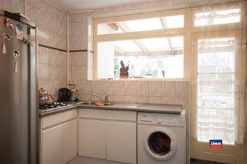 Foto 4 : Gemengd gebouw te 2660 HOBOKEN (België) - Prijs € 267.000