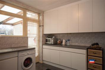 Foto 5 : Gemengd gebouw te 2660 HOBOKEN (België) - Prijs € 267.000