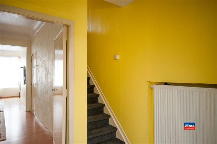 Foto 6 : Gemengd gebouw te 2660 HOBOKEN (België) - Prijs € 267.000
