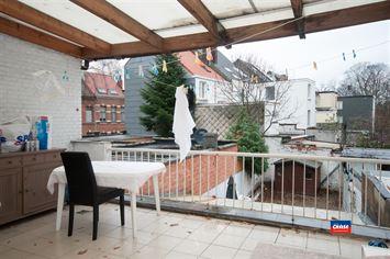 Foto 10 : Gemengd gebouw te 2660 HOBOKEN (België) - Prijs € 267.000
