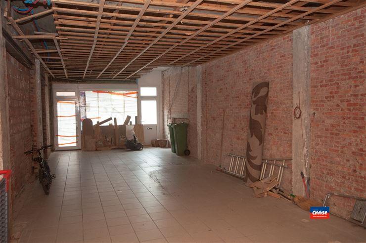 Foto 11 : Gemengd gebouw te 2660 HOBOKEN (België) - Prijs € 267.000