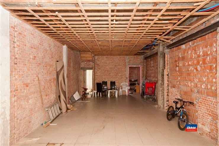 Foto 12 : Gemengd gebouw te 2660 HOBOKEN (België) - Prijs € 267.000