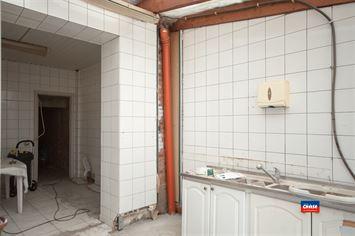 Foto 13 : Gemengd gebouw te 2660 HOBOKEN (België) - Prijs € 267.000