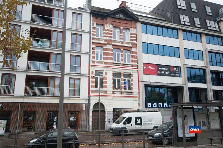 Appartement te 2000 ANTWERPEN (België) - Prijs € 165.000