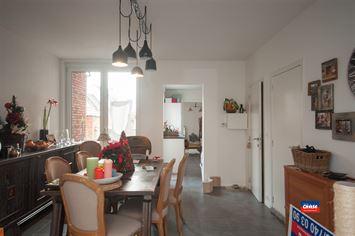 Foto 2 : Appartement te 2020 ANTWERPEN (België) - Prijs € 129.000