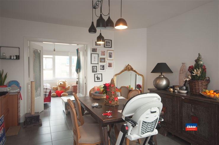 Foto 3 : Appartement te 2020 ANTWERPEN (België) - Prijs € 129.000