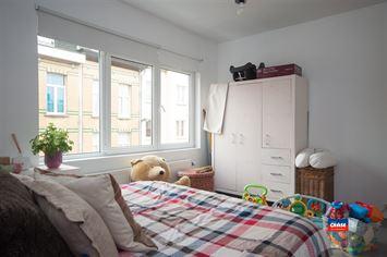 Foto 4 : Appartement te 2020 ANTWERPEN (België) - Prijs € 129.000