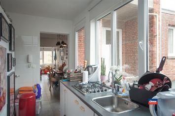 Foto 5 : Appartement te 2020 ANTWERPEN (België) - Prijs € 129.000