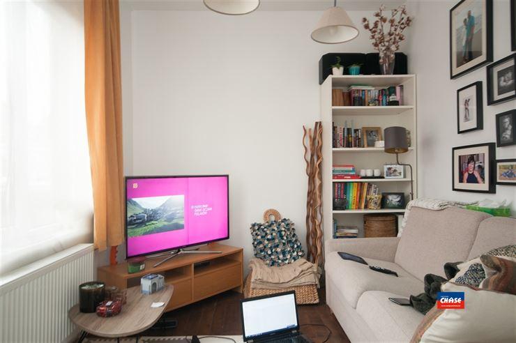 Foto 6 : Appartement te 2020 ANTWERPEN (België) - Prijs € 129.000