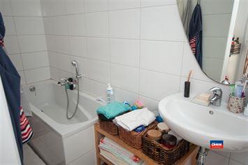 Foto 7 : Appartement te 2020 ANTWERPEN (België) - Prijs € 129.000