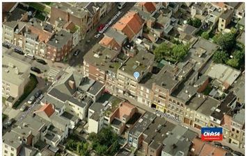 Foto 8 : Appartement te 2020 ANTWERPEN (België) - Prijs € 129.000