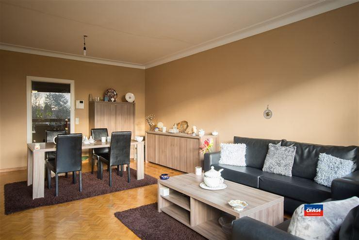 Appartement te 2610 WILRIJK (België) - Prijs € 149.950