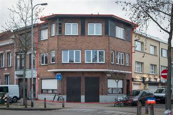 Foto 1 : Rijwoning te 2660 HOBOKEN (België) - Prijs € 249.000