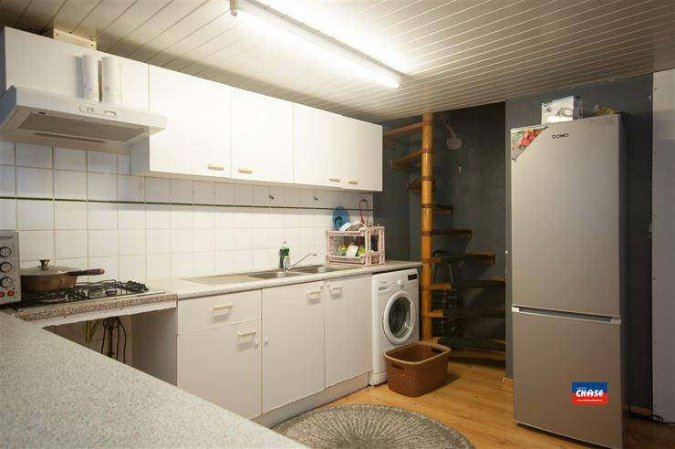 Foto 3 : Rijwoning te 2660 HOBOKEN (België) - Prijs € 249.000