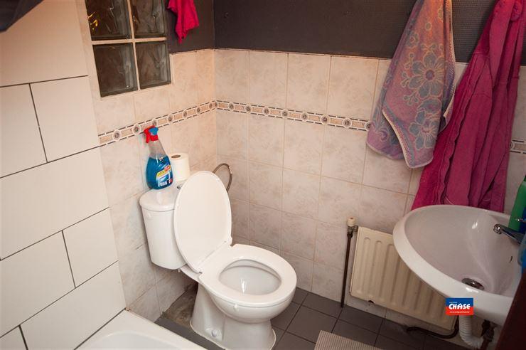 Foto 5 : Rijwoning te 2660 HOBOKEN (België) - Prijs € 249.000