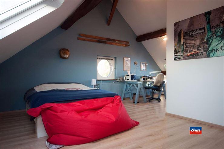 Foto 17 : Villa te 3500 Hasselt (België) - Prijs € 795.000