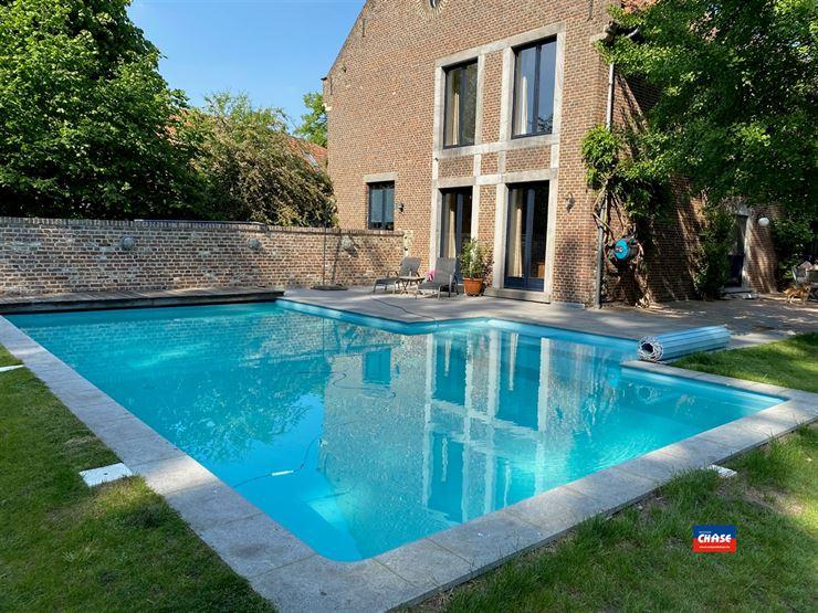 Foto 18 : Villa te 3500 Hasselt (België) - Prijs € 795.000