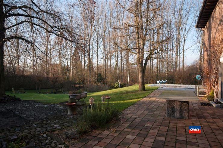 Foto 20 : Villa te 3500 Hasselt (België) - Prijs € 795.000