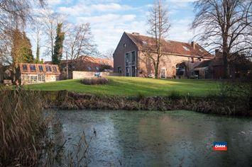 Foto 1 : Villa te 3500 Hasselt (België) - Prijs € 795.000