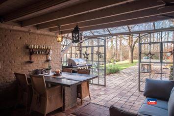 Foto 2 : Villa te 3500 Hasselt (België) - Prijs € 795.000