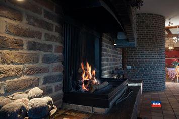 Foto 3 : Villa te 3500 Hasselt (België) - Prijs € 795.000