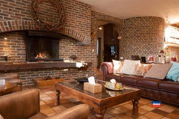 Foto 4 : Villa te 3500 Hasselt (België) - Prijs € 795.000