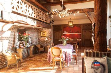 Foto 5 : Villa te 3500 Hasselt (België) - Prijs € 795.000