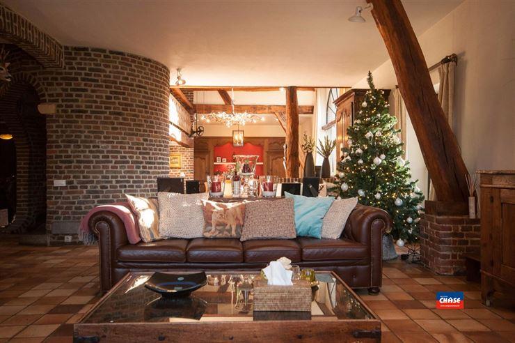 Foto 6 : Villa te 3500 Hasselt (België) - Prijs € 795.000