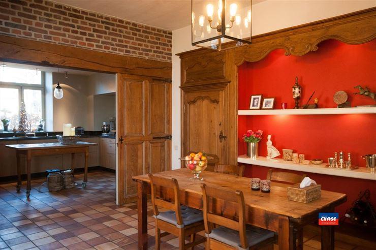 Foto 7 : Villa te 3500 Hasselt (België) - Prijs € 795.000