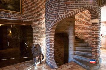 Foto 9 : Villa te 3500 Hasselt (België) - Prijs € 795.000