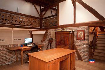 Foto 10 : Villa te 3500 Hasselt (België) - Prijs € 795.000