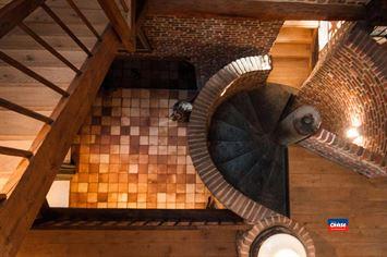 Foto 11 : Villa te 3500 Hasselt (België) - Prijs € 795.000