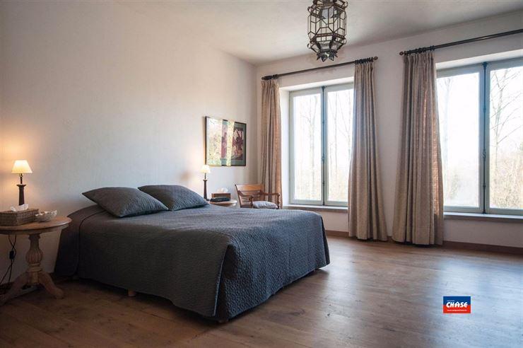 Foto 12 : Villa te 3500 Hasselt (België) - Prijs € 795.000