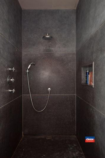 Foto 13 : Villa te 3500 Hasselt (België) - Prijs € 795.000