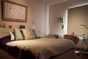 Foto 14 : Villa te 3500 Hasselt (België) - Prijs € 795.000