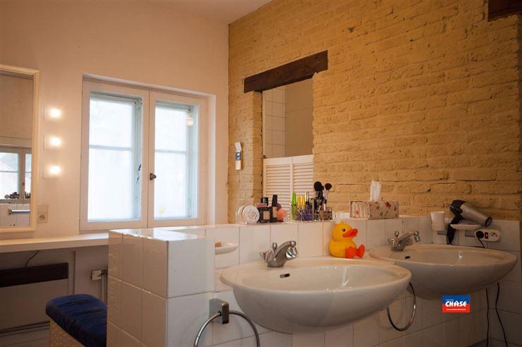 Foto 15 : Villa te 3500 Hasselt (België) - Prijs € 795.000