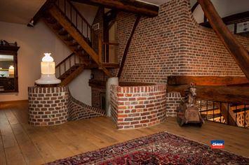 Foto 16 : Villa te 3500 Hasselt (België) - Prijs € 795.000