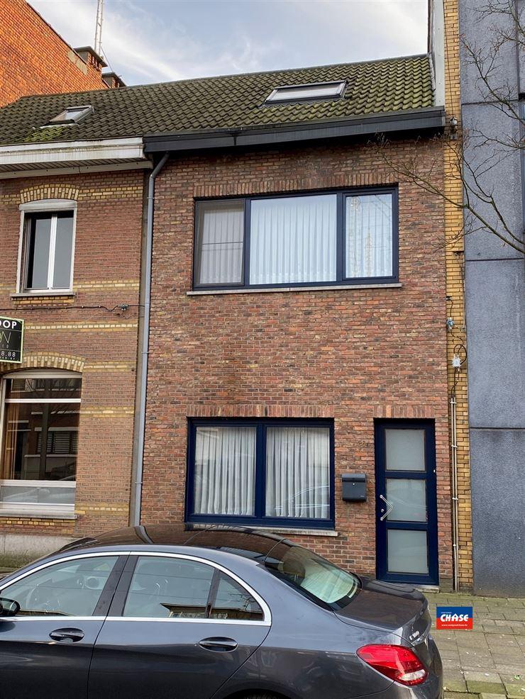 Rijwoning te 2660 HOBOKEN (België) - Prijs € 224.900