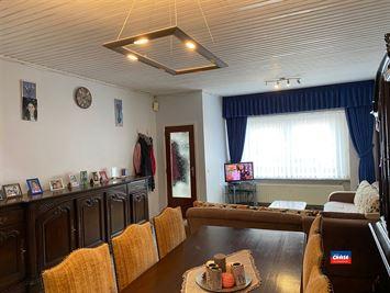 Foto 2 : Rijwoning te 2660 HOBOKEN (België) - Prijs € 210.000
